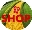 Dorothy.com Store