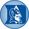 Duke University Fan