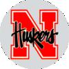 Nebraska Fan