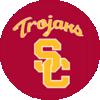 USC Fan